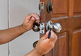 Phoenix Star Locksmith, Phoenix, AZ 602-687-4406